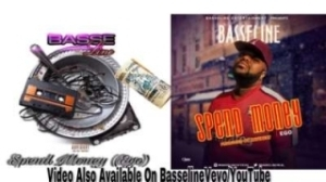 Basseline - Spend Money (Ego)